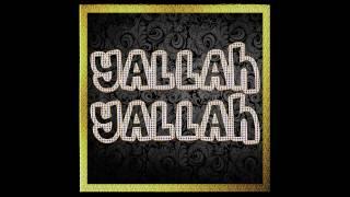 Yallah Yallah - Ellie Jokar - (Original Version Full Length)