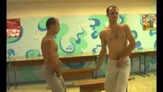 стриптиз Воронеж свадьба тамада ЗАГС видеосъемка фото