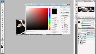 tutorial para Crear firmas con photoshop cs3 portable