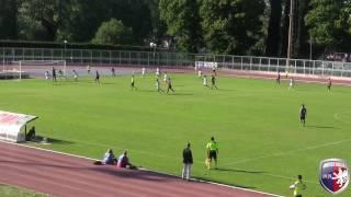 Imolese-Delta Rovigo 1-0 Serie D Girone D Play-off