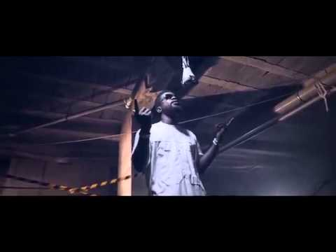 DJ-Neptune-Feat.-Sarkodie-And-Phyno-Believe-Official-Video