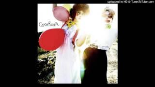 CocoRosie - Big and Black (HD)
