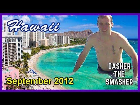 u.s-trip-(honolulu,-hawaii,-september-2012)
