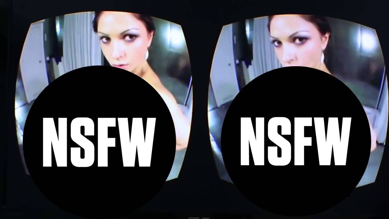 Порно виртуальными задами фото 666-186