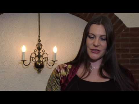 """Floor Jansen: """"There is more to life than Nightwish"""""""