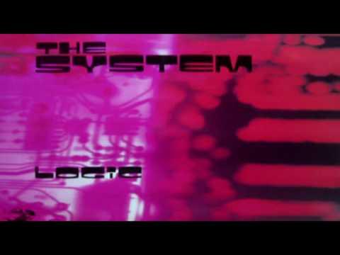 The System - Logic [Full Album]