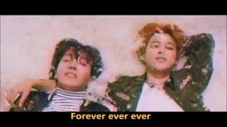 A.R.M.Y Forever- BTS paródia