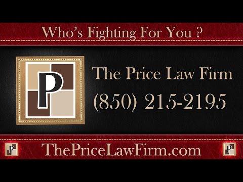 Panama City Fl Big Rig Accident Attorney (850) 215-2195 Panama City Beach Semi Truck Accident Lawyer