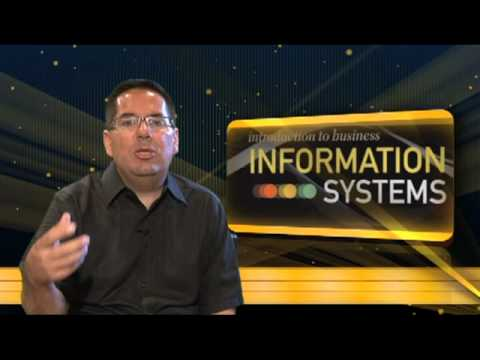 Introduction to business Information systems by Dr. James L.Norrie