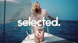 Christina Aguilera - Genie In A Bottle (Loveless Remix)