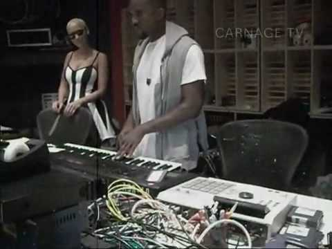 Mix - Maestros-studio-sessions-various-artists