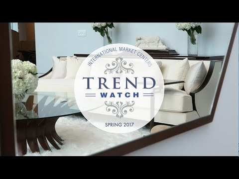 Trendwatch: Transitions, Verdure, and Unbounded