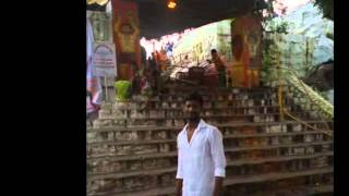 new bonalu song 2013