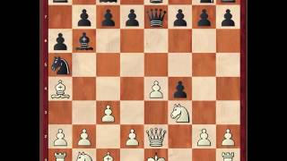 Шахматная классика.  Партии Джоакино Греко, 3 часть