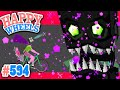 KANN EIN ENDERMAN IN JEDEM BIOM SPAWNEN?! ✪ Happy Wheels #592