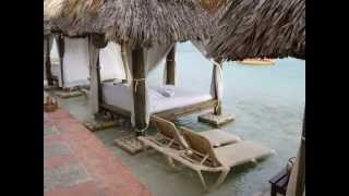 sandals royal caribbean montego bay jamaica