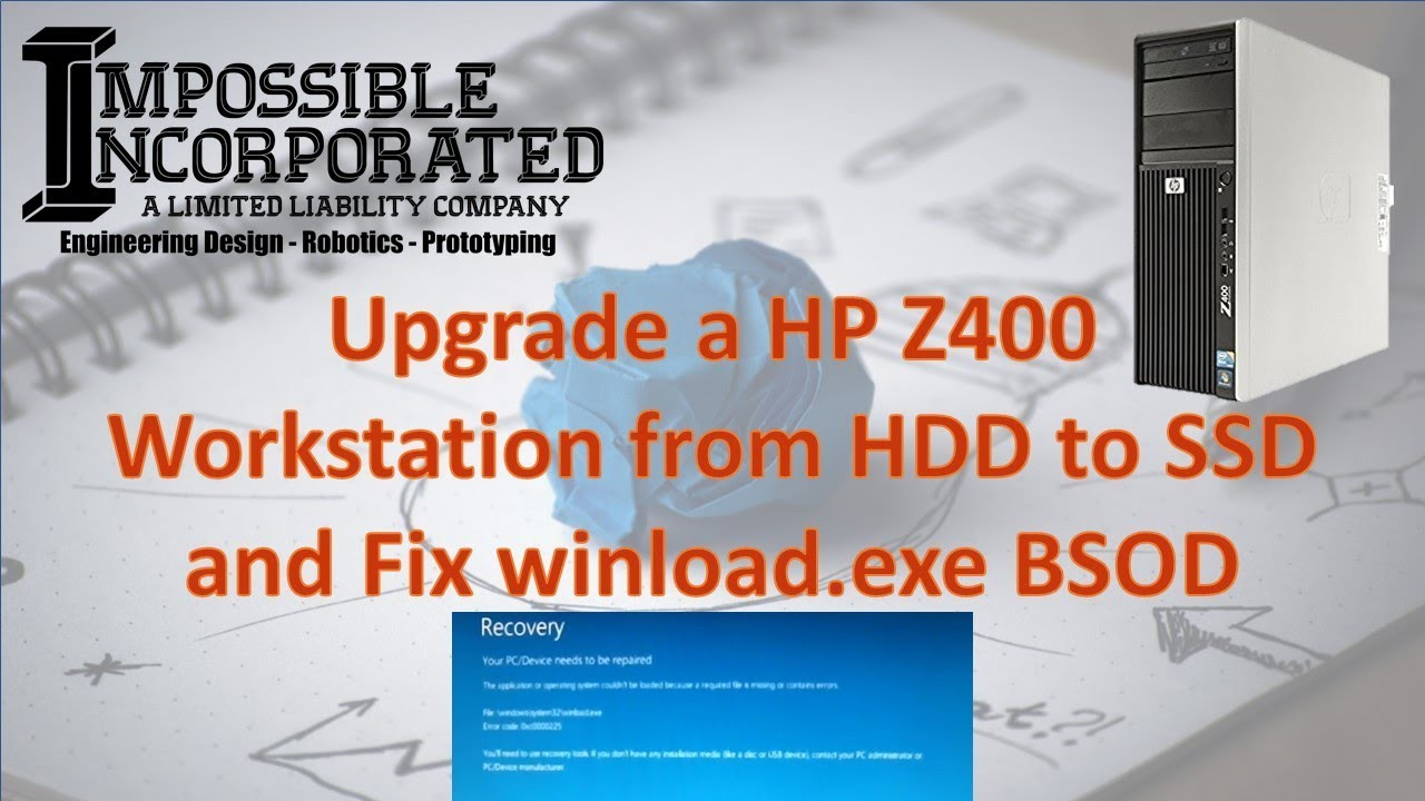 hp z400 drivers windows 10