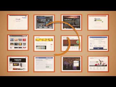 ShrinkTheWeb Explainer Video