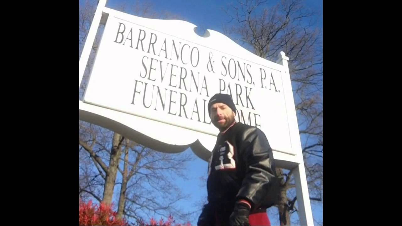 Barranco Sons Funeral Home