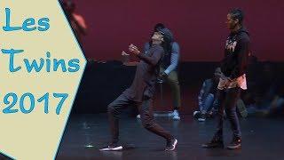 Video Hip Hop 2017 - Les Twins 2017 - Best Dance Of The World 2017 HD P21 download MP3, 3GP, MP4, WEBM, AVI, FLV September 2017