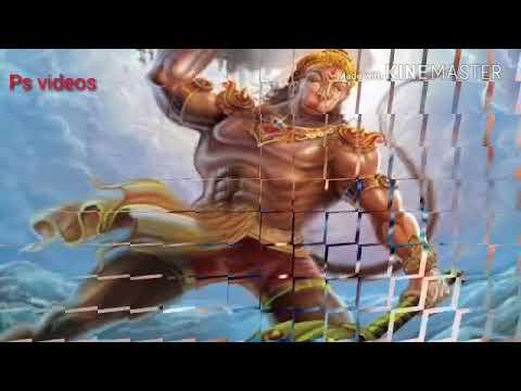 Abbabaa devudu ayodhya ramudu song|video||By Praveen Goud