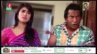 ৩ টা ফানি গান । ১০০ % গ্যারান্টি হাঁসতে হবেই  Bangla Funny Videos   YouTube