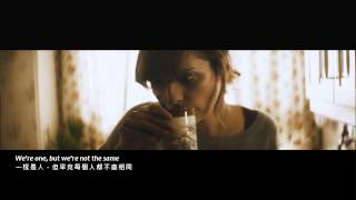 Damien Rice - One_(U2 cover)_video by José de Carvalho from Vimeo
