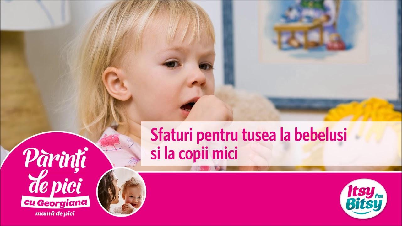 regimuri de tratament pentru helmintiaze la copii)