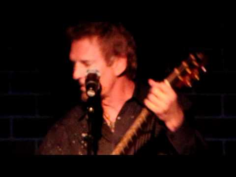 Kenny Loggins - Return To Pooh Corner (Live) Alexandria, VA