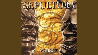 Provided to YouTube by Warner Music Group Kamaitachi · Sepultura Ag...