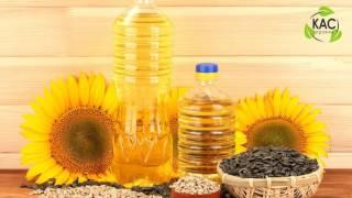 КАС АГРОХИМ - Минеральные удобрение - подсолнечник