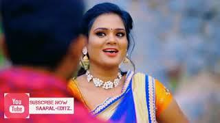pondatiya nee kedacha santhosam tha enakku remix tamil whats app status 2020