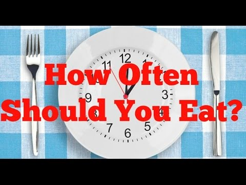 normal-eating-|-how-often-should-you-eat?