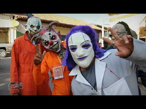 Aguililla, Michoacán Judas 2018 The Victor Productions Mp3