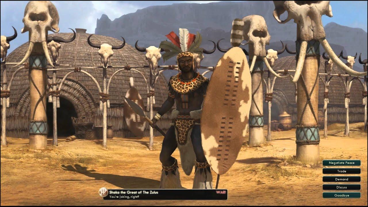 Steam Community :: Guide :: Zigzagzigal's Civ Summaries (BNW)