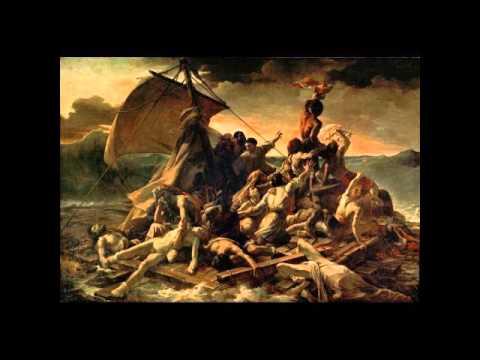 Los 10 cuadros m s famosos del museo louvre youtube - Los cuadros mas bonitos ...