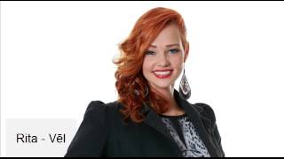 Rita Riteniece - Vēl