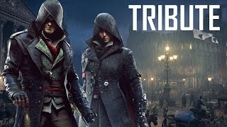 Assassin's Creed Syndicate - Tribute to Evie and Jacob Frye (Spoilers)