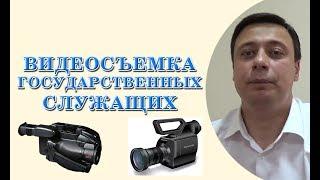 видео Услуги юриста в Крыму