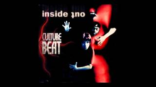 Culture Beat - inside out (Album Mix) [1995]
