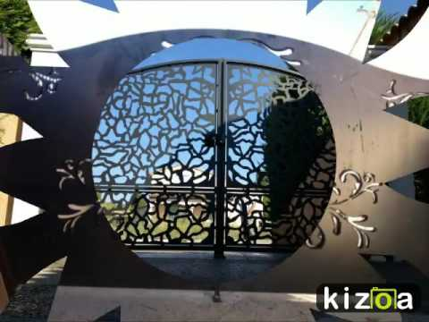 montage vid o kizoa motifs d coupe laser youtube. Black Bedroom Furniture Sets. Home Design Ideas