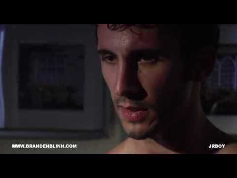 Thirteen or so Minutes - Gay Short Film