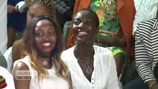 Prof Hamo   Tumtu Ndani Ya Akili   YouTube