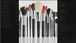 Applying Theatrical Makeup : Theatrical Makeup Supplies