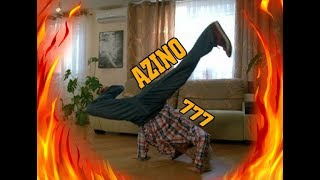 Download Реакция деда на АК47 - Ака а как поднять бабла Mp3 and Videos