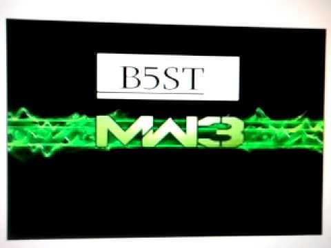 La team B5ST ouvre sa chaine!