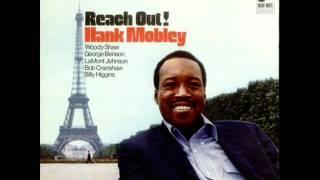 Hank Mobley Sextet - Goin
