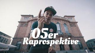 UNSER TRAUM LEBT | Raprospektive | 05er.tv