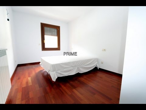 New apartment with views in Arinsal – Vallnord|Andorra