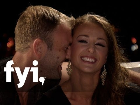 Married At First Sight: Romance in the Air (S1, E3)   FYI